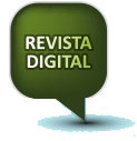 Mira nuestra revista digital